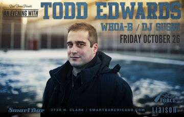 2012-10-26 - Todd Edwards @ Smart Bar.jpg