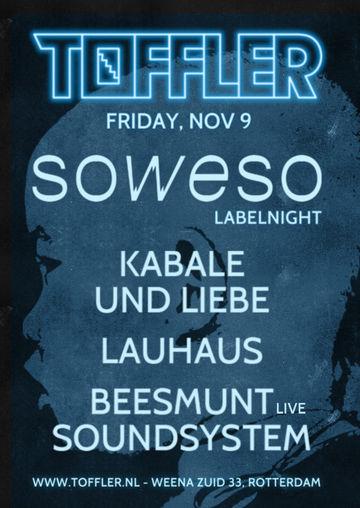 2012-11-09 - Soweso Labelnight, Toffler.jpg