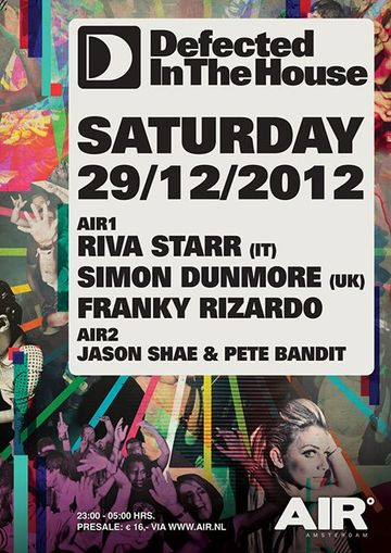 2012-12-29 - Defected In The House, Air.jpg
