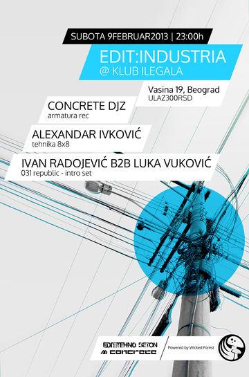 2013-02-09 - Edit-Tehno, Klub Ilegala.jpg