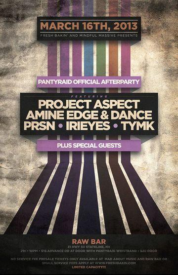 2013-03-16 - Pantyraid Official Afterparty, Raw Bar.jpg