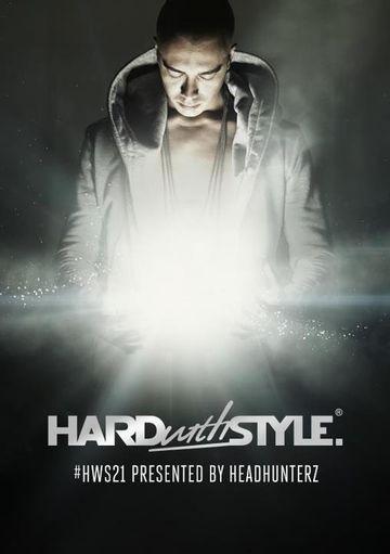 2013-03-29 - Headhunterz - Hard With Style 21.jpg