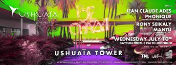 2013-07-10 - Be Crazy, Ushuaia -1.jpg