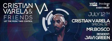 2013-07-12 - Cristian Varela & Friends, Vista Club -1.jpg