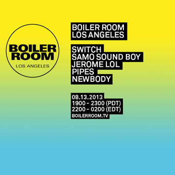 2013-08-13 - Boiler Room Los Angeles.png
