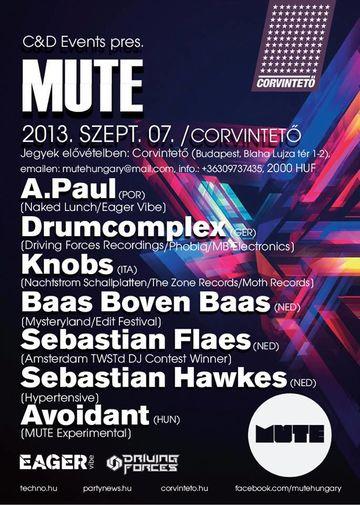 2013-09-07 - Mute, Corvinteto.jpg