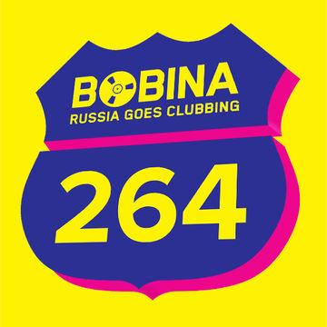 2013-10-30 - Bobina - Russia Goes Clubbing 264.jpg