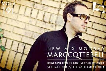 2014-01-27 - Marc Cotterell - New Mix Monday (Vol.191).jpg