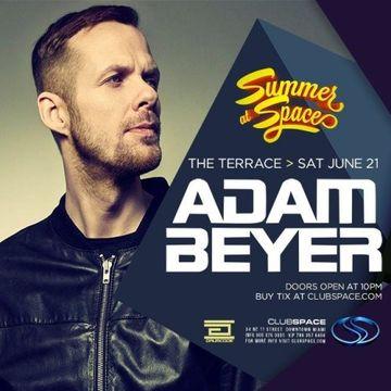 2014-06-21 - Adam Beyer @ Space Terrace.jpg