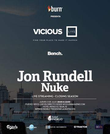 2014-07-03 - Vicious Live, Hotel Indigo.jpg