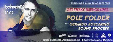 2014-07-18 - Get Frisky!, Bahrein.jpg