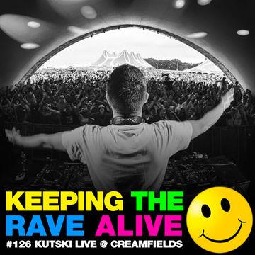 2014-08-29 - Kutski - Keeping The Rave Alive 126.jpg