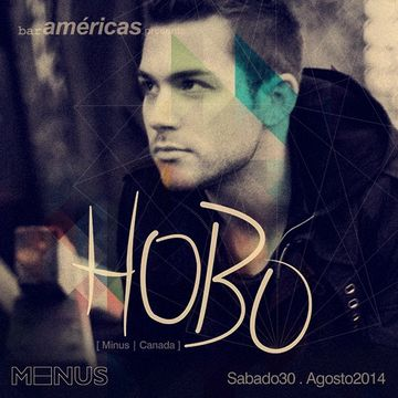 2014-08-30 - Bar Americas.jpg