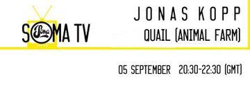 2014-09-05 - Quail, Jonas Kopp - Soma TV 9.jpg