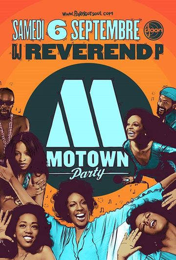 2014-09-06 - Motown Party, Djoon.jpg