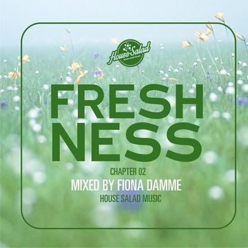 2014-09-09 - Fiona Damme - Freshness 2.jpg