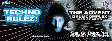 2014-12-06 - Techno Rulez, Fusion Club.jpg