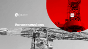 2016-10-20 - Cranesessions, ADE.png