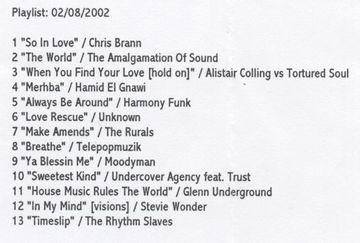 2002-02-08 - Larry Heard - A Mr. Fingers Music Mix (DHP 703).jpg