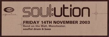 2003-11-14 - Soulution, Band On The Wall, Manchester-1.jpg