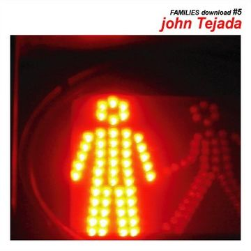 2005-10-05 - John Tejada - FAMILIESdownload 5 -1.jpg