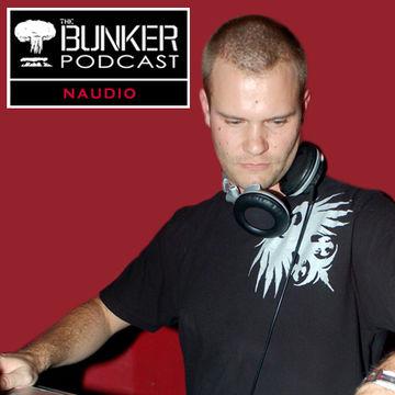 2008-03-05 - Naudio - The Bunker Podcast 05.jpg