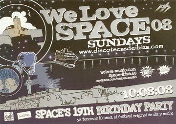2008-08-10 - We Love, 19 Years Space, Ibiza.jpg
