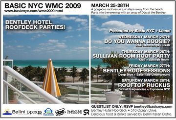 2009-03-25 - Lovebirds @ Basic NYC - Do You Wanna Boogie? Bentley Hotel Rooftop, WMC.jpg