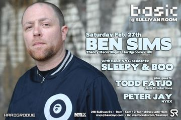 2010-02-27 - Ben Sims @ Basic, Sullivan Room.jpg