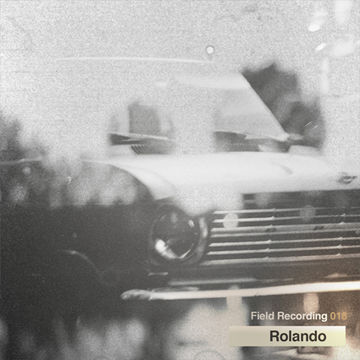 2010-11 - Rolando - Field Recording 018.jpg