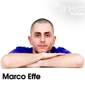 2011-02-01 - Marco Effe - Tinker Podcast.jpg