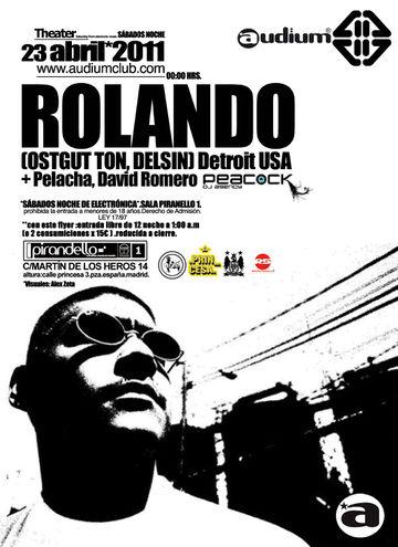 2011-04-23 - DJ Rolando @ Audium Club.jpg