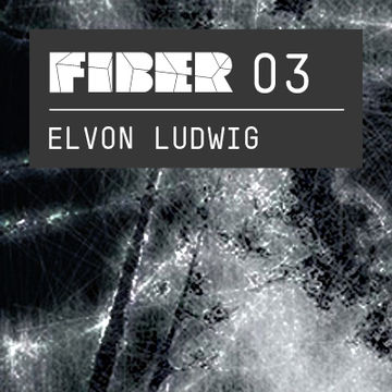 2011-05-20 - Elvon Ludwig - FIBER Podcast 03.jpg