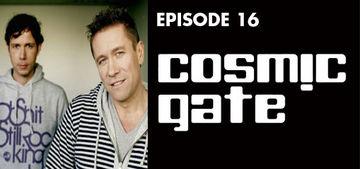 2011-06-28 - Cosmic Gate - Colours Radio Podcast 16.jpg