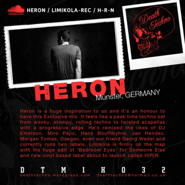 2011-10-01 - Heron - Death Techno 032.png