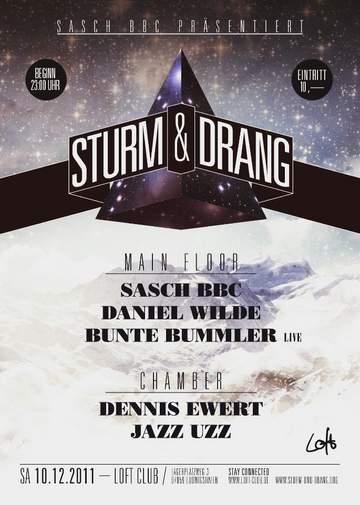 2011-12-10 - Sturm & Drang, Loft Club.jpg