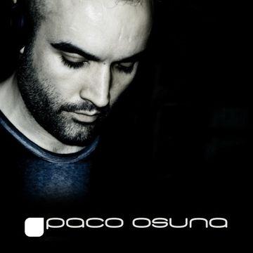 2012-05-23 - Paco Osuna - Balance FM Podcast 135.jpg