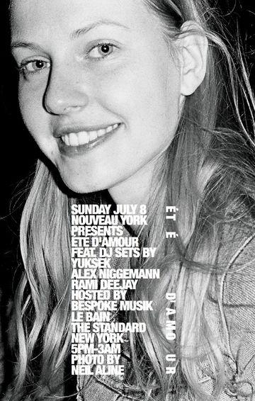 2012-07-08 - Nouveau York X Bespoke Muzik, Le Bain.jpg