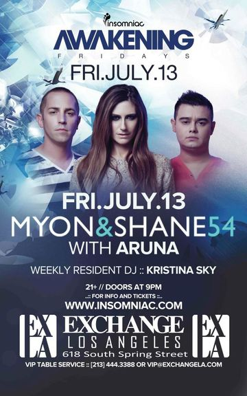 2012-07-13 - Myon & Shane 54 @ Exchange.jpg