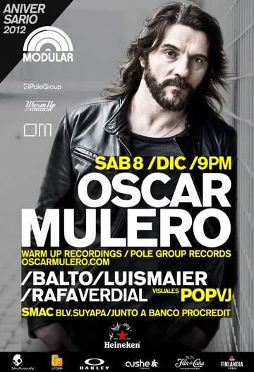 2012-12-08 - Oscar Mulero @ Modular, Honduras.jpg