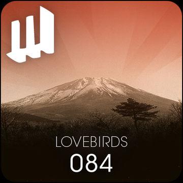 2013-02-25 - Lovebirds - Melbourne Deepcast 084.jpg