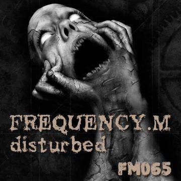 2013-03-03 - Frequency.M - Disturbed (fm065).jpg
