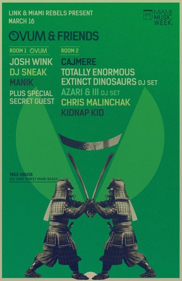 2013-03-16 - Link & Miami Rebels Presents Ovum & Friends, Treehouse, WMC.jpg