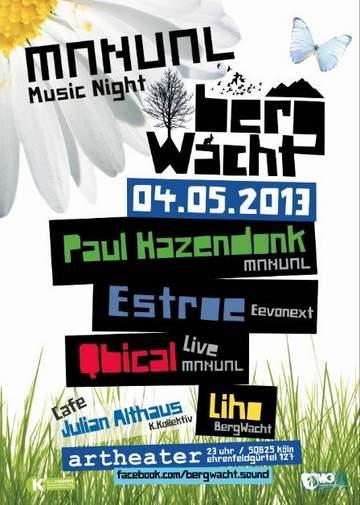 2013-05-04 - BergWacht, Artheater.jpg