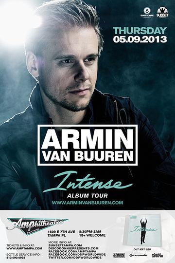 2013-05-09 - Armin van Buuren @ Intense Album Tour, Amphitheatre.jpg