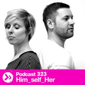 2013-06-20 - Him Self Her - Data Transmission Podcast (DTP323).jpg