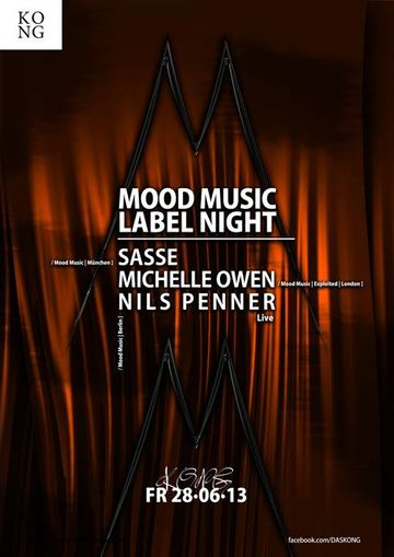 2013-06-28 - Moodmusic Label Night, Kong.jpg