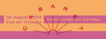 2013-08-01 - Cabaret, Club der Visionaere, Berlin.jpg
