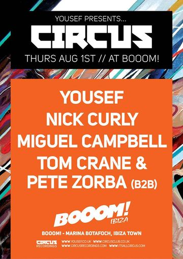 2013-08-01 - Yousef Presents Circus, Booom! Ibiza.jpg