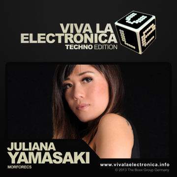 2013-08-17 - Juliana Yamasaki - Viva La Electronica Techno Edition.jpg